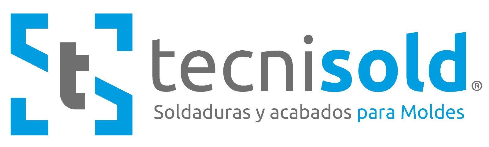 Tecnisold